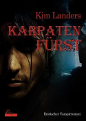 Karpatenf Rst [GER]