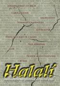 Halal 1 [GER]