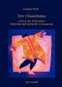 Der Chassidismus [GER]