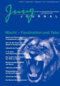 Macht - Faszination Und Tabu [GER]
