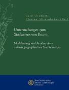 Untersuchungen Zum Stadiasmos Von Patara [GER]