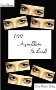 100 Augen-Blicke (2. Band) [GER]