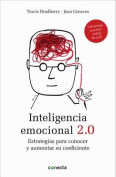 Inteligencia Emocional 2.0 [Spanish]