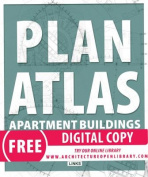 Plan Atlas
