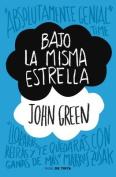 Bajo La Misma Estrella [Spanish]