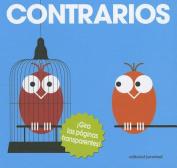 Contrarios  [Spanish]