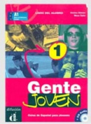 Gente Joven [Spanish]