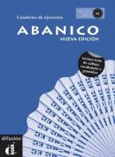 Abanico [Spanish]
