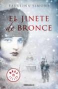 El Jinete De Bronce [Spanish]