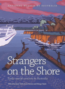 Strangers on the Shore [Ebook]
