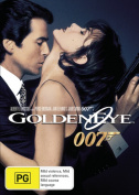 GoldenEye (007) [Region 4]