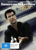 Tomorrow Never Dies (007) [Region 4]