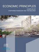 CP0865 Economic Principles