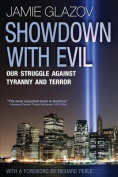 Showdown with Evil