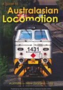 Guide to Australasian Locomotion