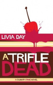 Trifle Dead