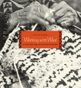 Working with Wool