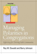 Managing Polarities in Congregations