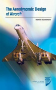 The Aerodynamic Design of Aircraft