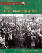 Civil Rights Marches eBook