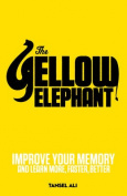 The Yellow Elephant