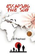 Escaping the Sun