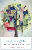 Gifts of Grief
