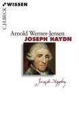 Joseph Haydn [GER]