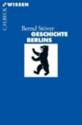 Geschichte Berlins [GER]