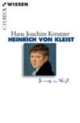 Heinrich Von Kleist [GER]