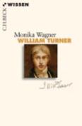 William Turner [GER]