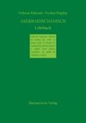 Aserbaidschanisch Lehrbuch [AZE]