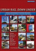 Urban Rail Down Under
