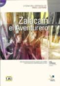 Literatura Hispanica De Facil Lectura [Spanish]