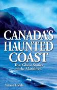 Canada's Haunted Coast