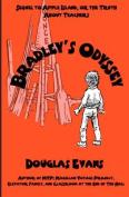 Bradley's Odyssey