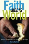 Faith Meets World