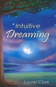 Intuitive Dreaming