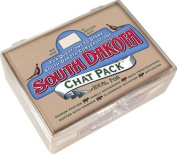 South Dakota Chat Pack