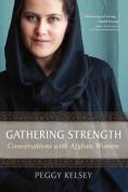 Gathering Strength