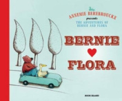 Bernie and Flora