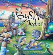 Australian Bush Medics