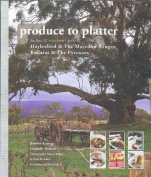 Produce to Platter Daylesford