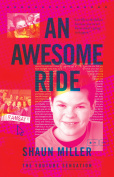An Awesome Ride