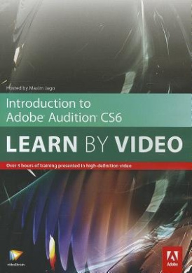 Adobe audition 3. 0-free download-4 new files with adobe audition 3. 0 fo..