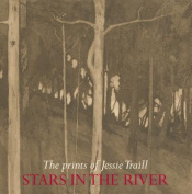 Stars in the River