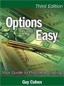 Options Made Easy