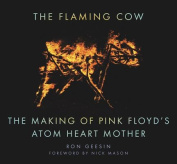 The Flaming Cow