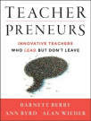 Teacherpreneurs