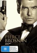 Pierce Brosnan Bond Box Set [Region 4]